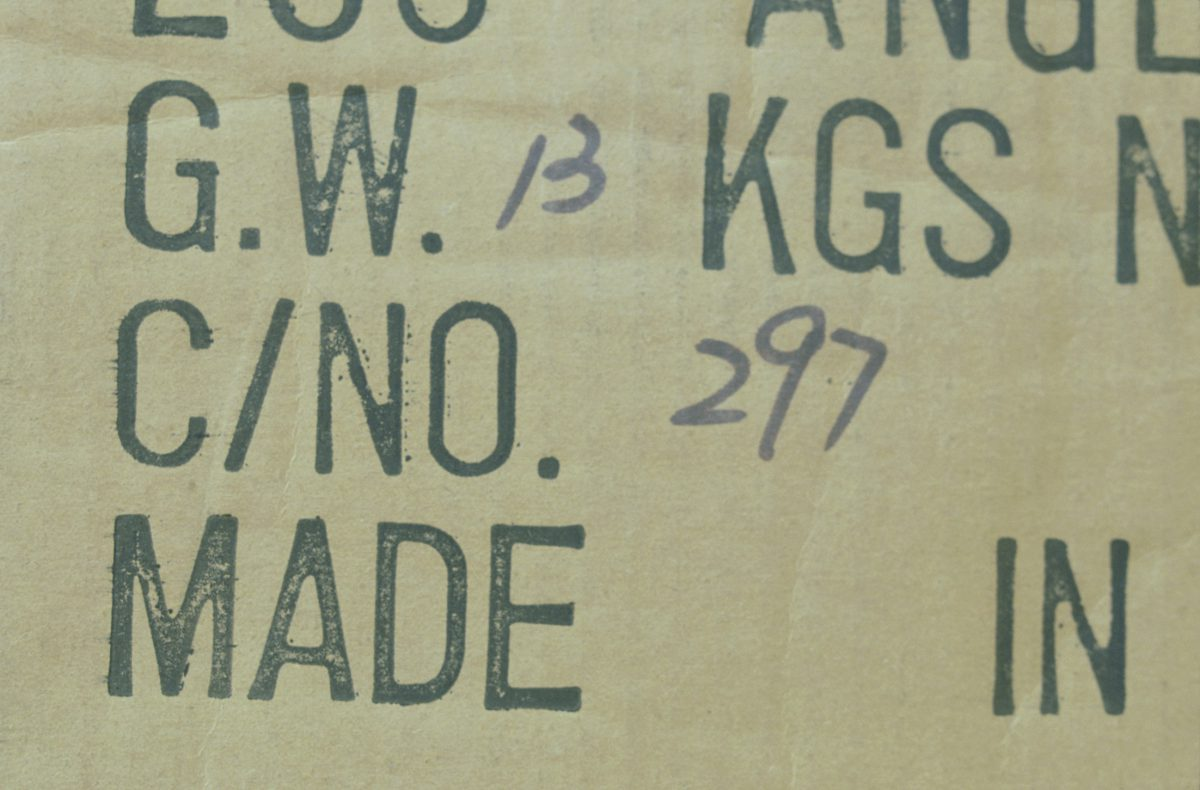 N. WGT.: 0 KGS_installation_thumbnail